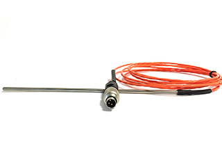 accessoires-sonde-temperature-320240
