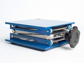 accessoires-support-elevateur-320240