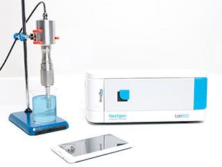 homogeneisateur-lab500-320240